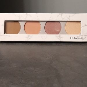 ULTA Beauty Palette